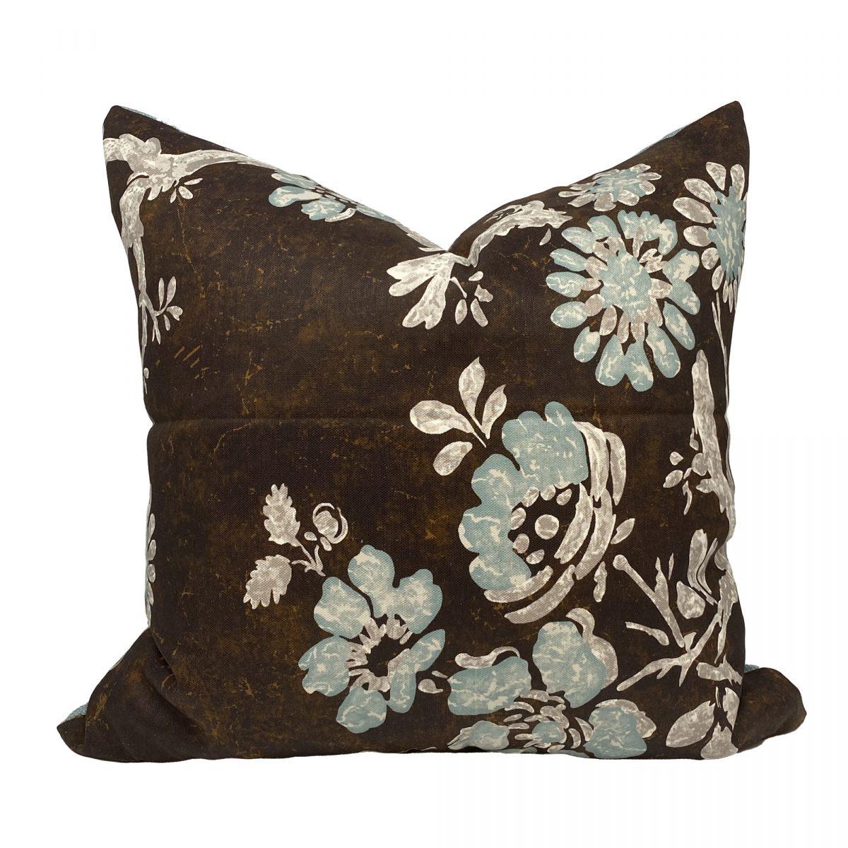 Claudette Pillow Cover