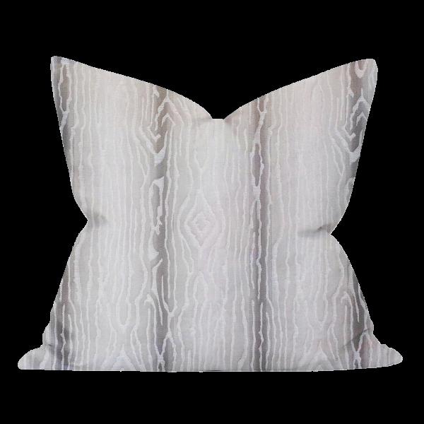 Traduzion Pillow Cover